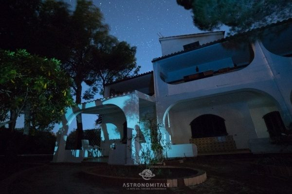 Giunco house is a magnificent villa overlooking the beach - Mobili etnici sardegna ...