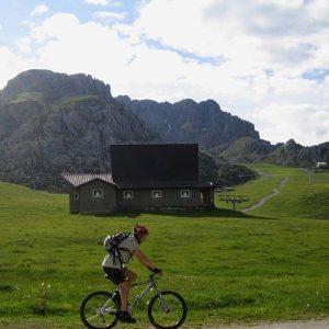 [Formula Esclusiva] Weekend di Stelle in Lombardia ai Piani di Bobbio