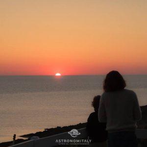 [Formula Esclusiva] Hotel Punta Spalmatore | Weekend di Stelle sull'Isola di Ustica