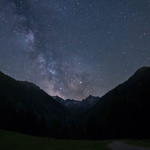 [Formula Esclusiva] Weekend di Stelle in Trentino in Val di Sole