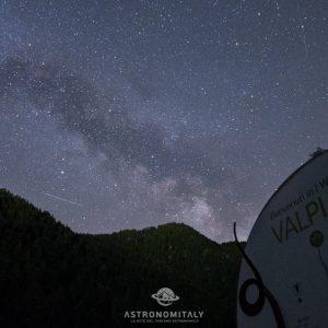 Località Valpiana, Ossana