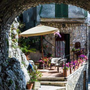 [Formula Esclusiva] Weekend di Stelle nel Borgo di Rocca Massima