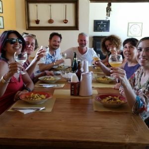 [Formula Esclusiva] Weekend di Stelle nella Tuscia (Lazio)