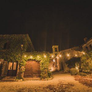 Agriturismo San Lorenzo della Rabatta